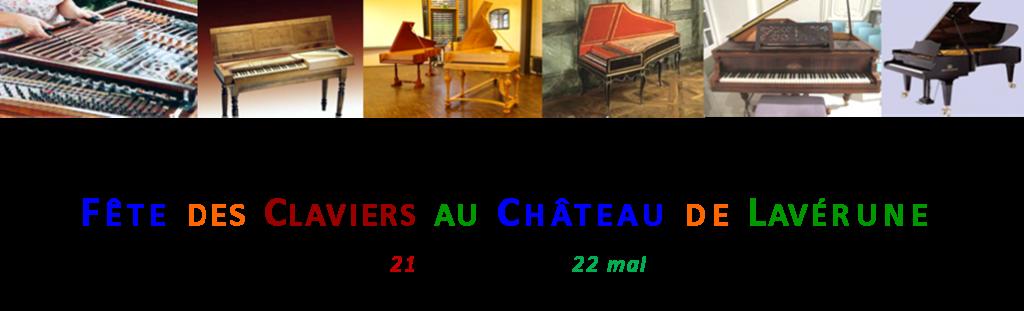Image en têt invitation fete Prélude