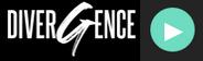 Entretien sur Divergence FM